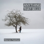 Album CD Anything That Sells